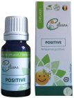 Celiana Positive Oil Flacon 10ml