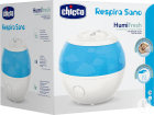 Chicco Humi Fresh Humidificateur À Froid 1 Pièce
