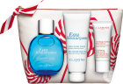 Clarins Coffret Collection Eau Ressourçante