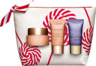 Clarins Coffret Extra-Firming