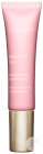 Clarins Multi-Active Yeux Tube 15ml