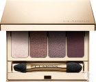 Clarins Ombre 4 Couleurs 02 Rosewood 1 Boîte