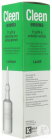 Cleen Enema 11g/24g Solution Rectale Flacon 133ml