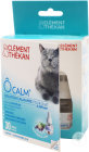 Clément Thékan Ôcalm Flacon Recharge Chat 44ml