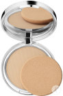 Clinique Superpowder Double Face Powder Makeup Neutral 10g