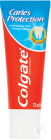 Colgate Caries Protection Dentifrice Protection Contre Caries 75ml