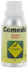 Comed Comedol Carburant Flacon 250ml