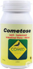 Comed Cometose Equilibre Intestinale Pigeons 250g