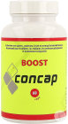 Concap Boost 700mg Caps 60