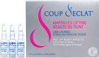 Coup D'eclat Lifting Beaute Teint Amp 3x1ml 30700