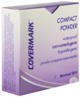 Covermark Compact Powder Normal Skin N°4 Boîtier 10g