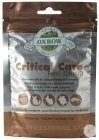 Critical Care Fine Grind Pdr Sach 100g