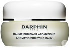 Darphin Baume Purifiant Aromatique 15ml Promo