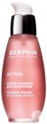 Darphin Intral Serum Apaisant Anti-Rougeurs 30ml