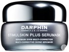 Darphin Stimulskin Plus Serumask Divin Multi-Correction Pot 50ml