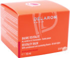 Delarom Baume Revitalité Visage Pot 15ml