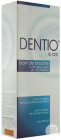 Dentio B 0,12% Bain De Bouche 250ml