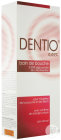 Dentio R 0,05% Bain De Bouche 250ml