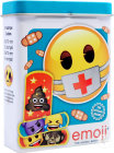 Dermo Care Emoji Pansement Strips 18
