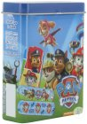 Dermo Care Paw Patrol Pansement Strips 18