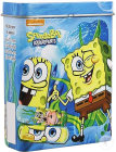 Dermo Care Spongebob Pansement Strips 18
