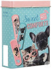 Dermo Care Studio Pets Pansement Strips 18