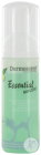 Dermoscent Essential Mousse Chat Spray 150ml