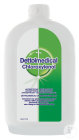 Dettol Dettolmedical Chloroxylenol Antiseptique Désinfectant Application Cutanée Flacon 1l