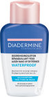 Diadermine Démaquillant Yeux Waterproof 125ml