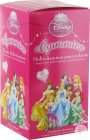 Disney Multivitamines Enfants Princess Gummies 60 Pièces