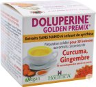 Doluperine Golden Premix Pot 1 X 15g Holistica