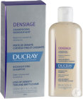 Ducray Densiage Shampoing Redensifiant Cheveux Fins Et Cassants Flacon 200ml