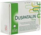 Duspatalin 120 Dragées 135mg