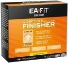 EA Fit Finisher Goût Citron 10 Dosettes