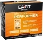 EA Fit Performer Goût Cola 10 Dosettes