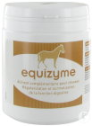 Ecuphar Equizyme Chevaux Poudre 500g
