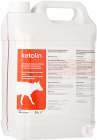 Ecuphar Ketolin Solution Orale 5l