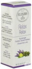 Elixirs&Co Relax Synergie Huiles Essentielles 10ml