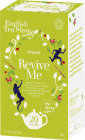 English Tea Shop Revive Me 20 sachets