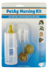 Esbilac Nursing Kit 120ml