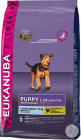 Eukanuba Dog Puppy Et Junior Large 12kg