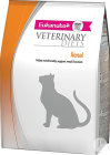 Eukanuba Veterinary Diets Insuffisance Rénale Chat 1,5kg