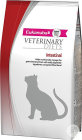 Eukanuba Veterinary Diets Troubles Intestinaux Chat 1,5kg