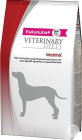 Eukanuba Veterinary Troubles Intestinaux Chien 12kg
