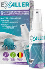 ExAller Spray Anti-Acariens 75ml