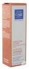 Eye Care Complexion Perfecteur De Teint Soin Teinté Unifiant IP25 Beige Tube 25ml