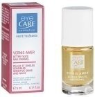 Eye Care Cosmetics Vernis Amer Flacon 5ml (810)