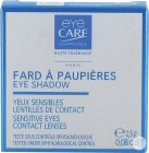 Eye Care Ombre Paup. Bois Rose 944 2,5g