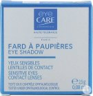 Eye Care Ombre Paup. Bronze 941 2,5g