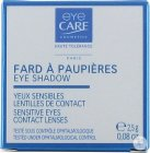 Eye Care Ombre Paup. Ivoire 942 2,5g